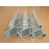 温室几字型钢