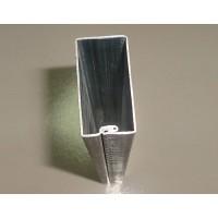 【温室专用】冷弯型材--闭口型材、优质