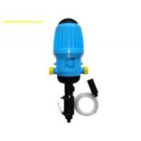 水力驱动比例混合泵-低压2502.2504