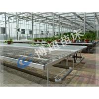 温室专用苗床