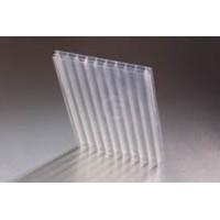 固莱尔防雾滴板-PC阳光板