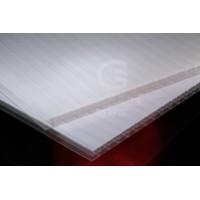 固莱尔智能调温板-PC阳光板