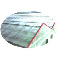 大三角温室