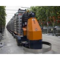 BeTrack AGV电动牵引车