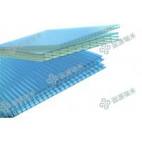 温室大棚覆盖材料 阳关板  各种类大棚膜