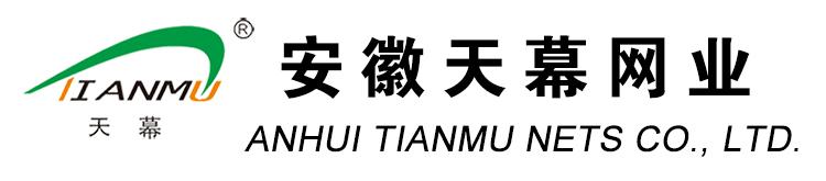 官网-公司名称图-平面字
